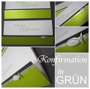 Konfrirmation-Grün1-Block