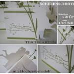 Hochzeit-Tischkarten2