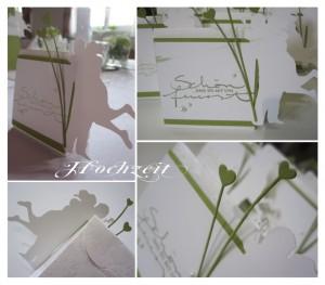 Hochzeit-Tischschmuck2