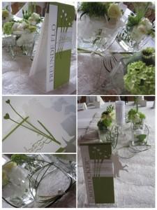 Hochzeit-Tischschmuck7