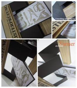 Drehkarte-Holz1