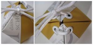 Geschenkboxen5-1