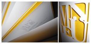 Menükarte-Laser1-gelb