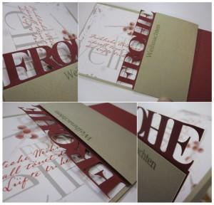 Frohe1-Block1