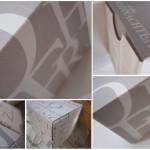 verpakungswürfel1