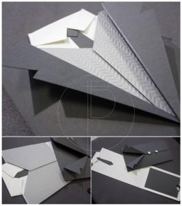 Anzug-Grau1