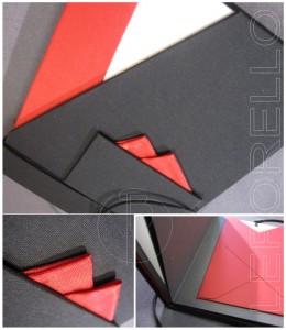 Anzug-Leporello1