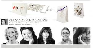 alexandras_Designteam