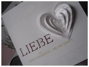 Liebe1-1