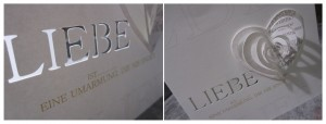 Liebe1-4
