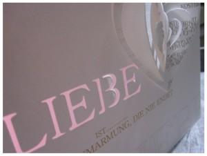 Liebe1-5