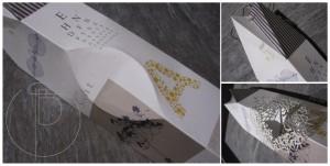 Schmetterling-Flaschenverpackung1-1