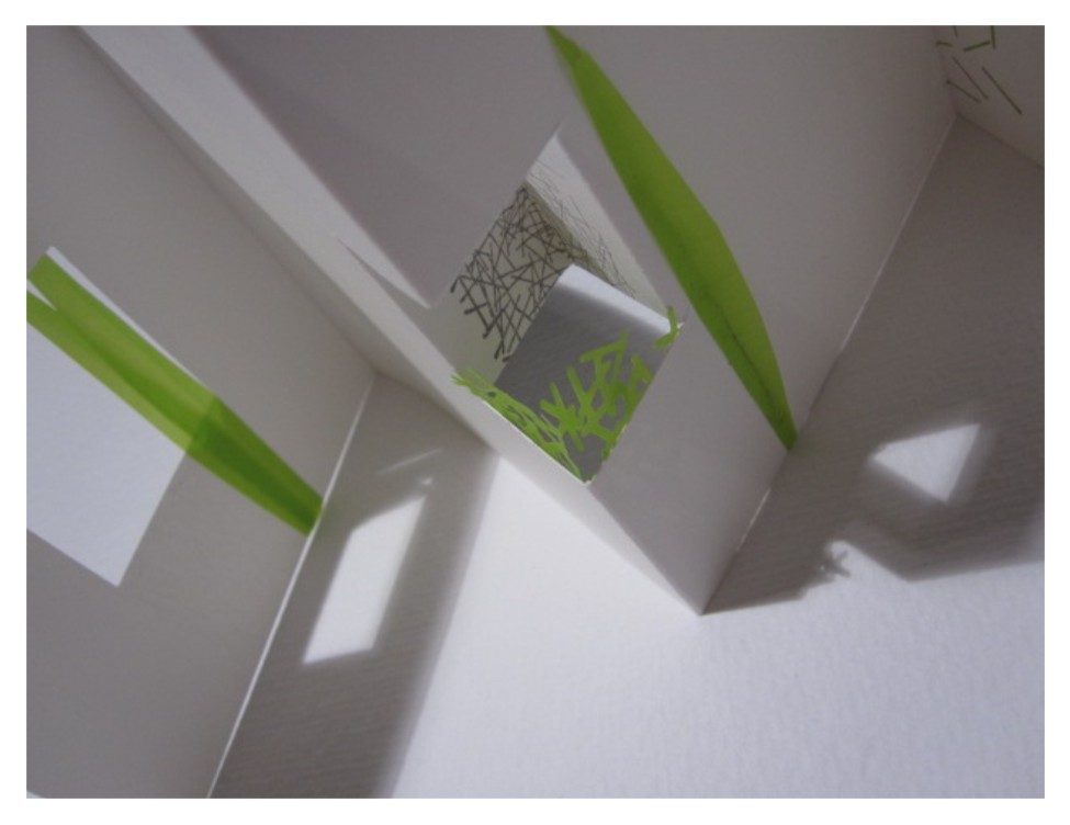 dt thema wonnemonat. Black Bedroom Furniture Sets. Home Design Ideas