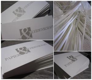 Papier&Leidenschaft2-10