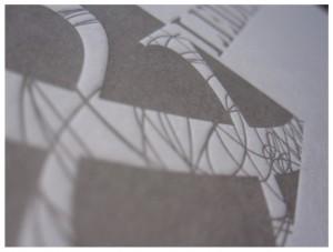 Papier&Leidenschaft2-12