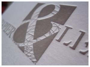 Papier&Leidenschaft2-9