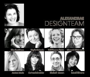 Designteam_Kachel_Website_neu27.04-1