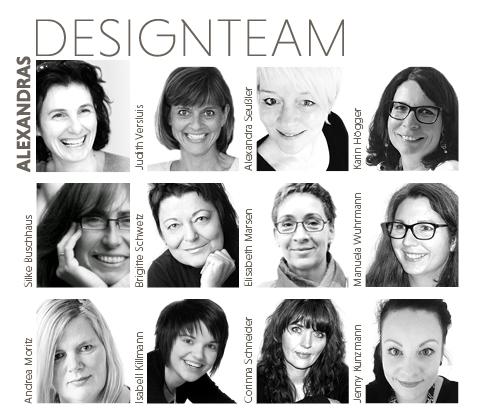 designteamoktober2016