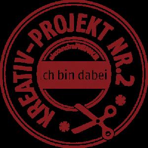 kreativ-projekt_bin-dabei2