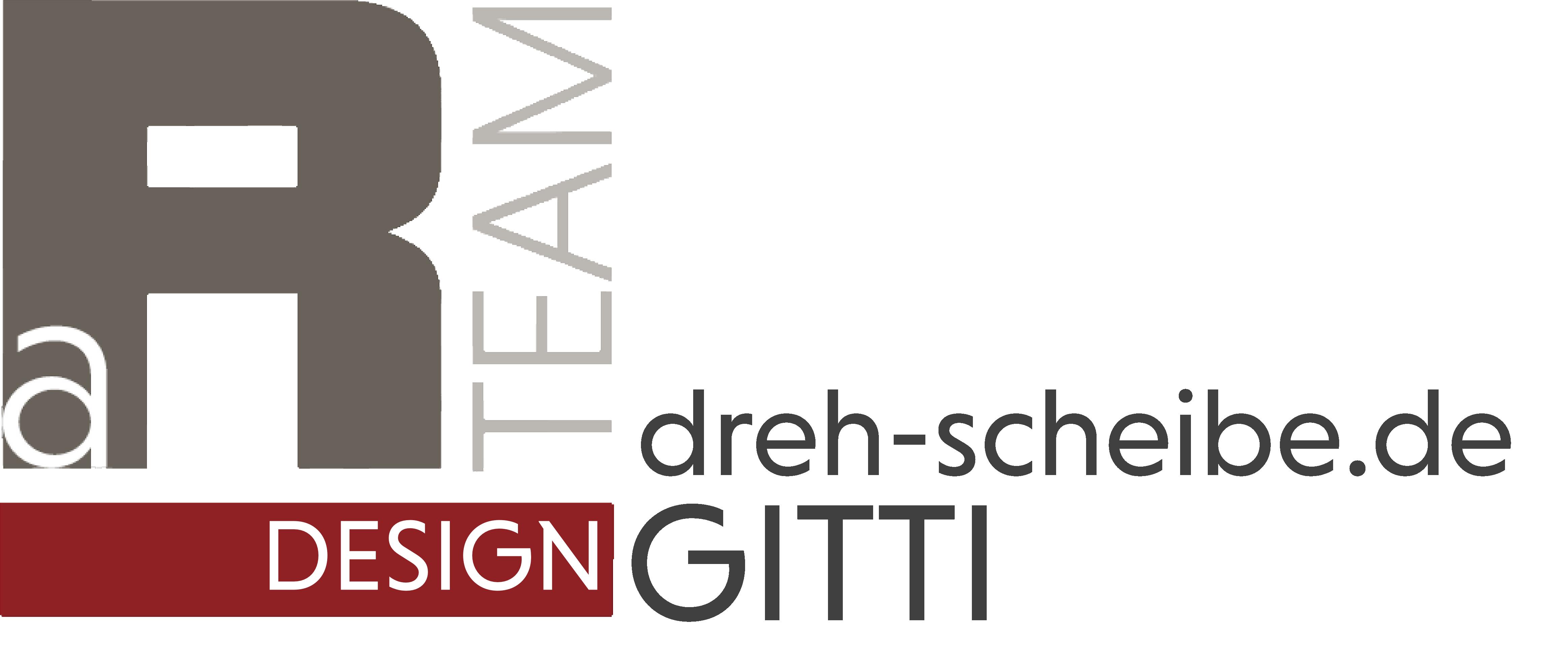 Design_aR_Gitti_anthrazit