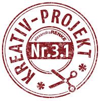 Kreativ-projekt 31