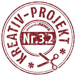 Kreativ-Projekt3.2