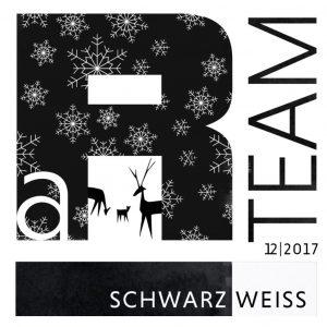 Schwarz-Weiss-Logo-DEZ2017