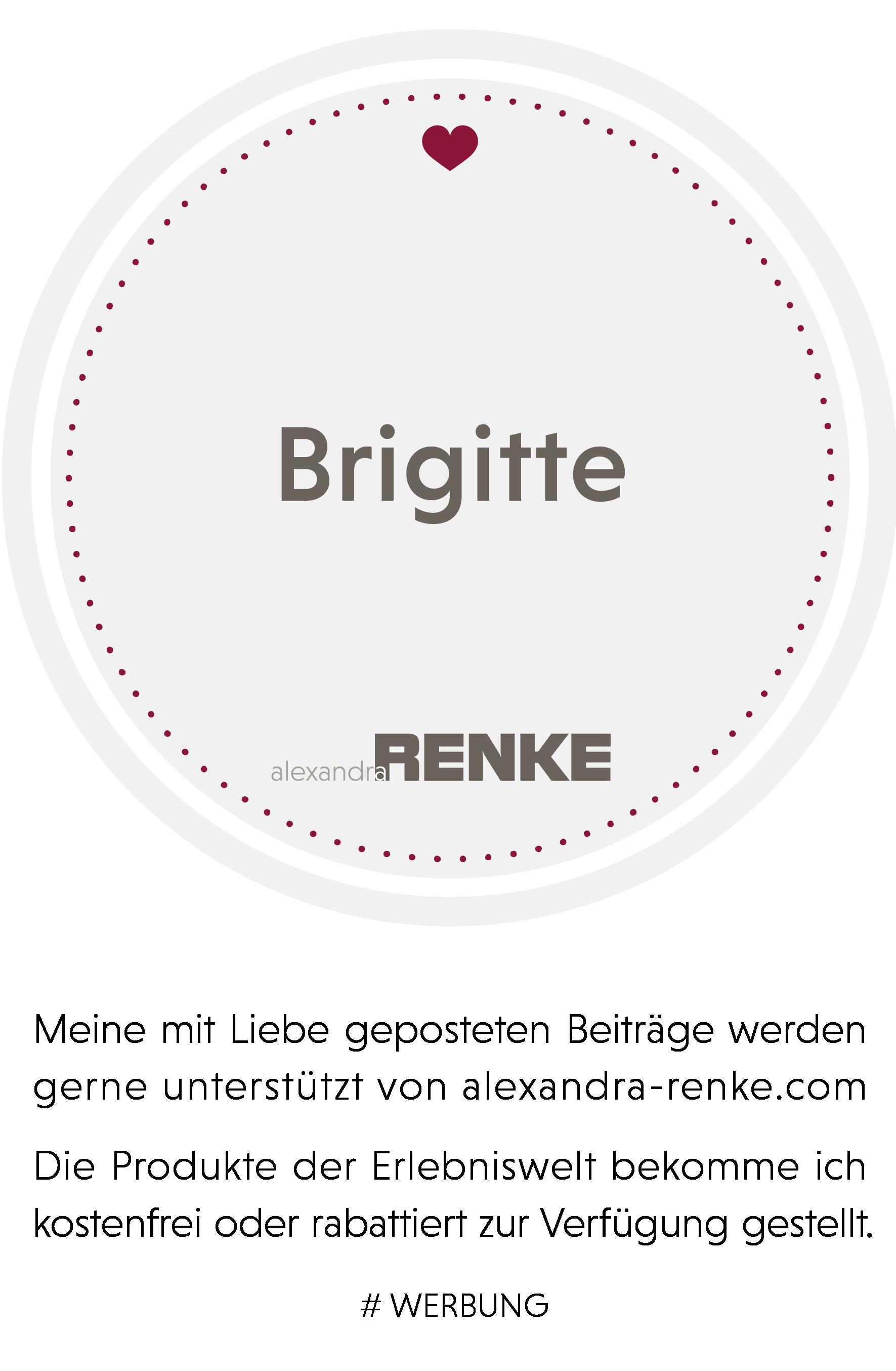 Werbungsklausel_DesignTeam_Brigitte