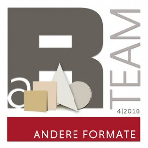 ANDERE FORMATE 4-2018